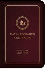 Mass and Adoration Companion