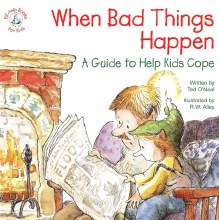 OP - When Bad Things Happen