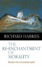 Re-enchantment of Morality