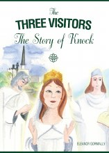 The Three Visitors