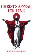 OP - Christ's Appeal for Love