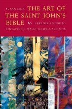 OP - Art of the Saint John's Bible