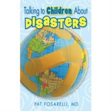 Talking to Children About Disasters