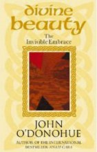 Divine Beauty, paperback