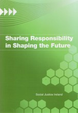 Sharing Responsibility in Shaping the Future