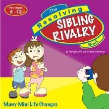 Resolving Sibling Rivalry