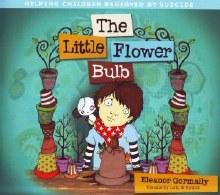 The Little Flower Bulb