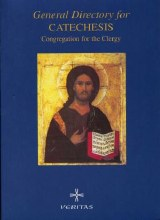 OLD EDITION - General Directory for Catechesis