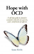 Hope With OCD A Self Help Guide