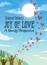 Joy of Love: A Family Perspective