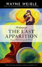 OP - Medjugorje: The Last Apparition