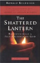 The Shattered Lantern