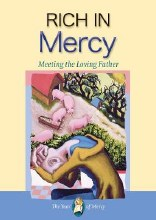 Rich in Mercy - Dives in Misericordia