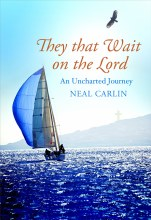 OP - They That Wait on the Lord: An Uncharted Jour