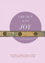 Cry Out with Joy, Christmas, Triduum, Solemnities, and Other Celebrations