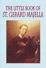 The Little Book of St. Gerard Majella