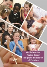 Guidelines For Parish Based Religious Education