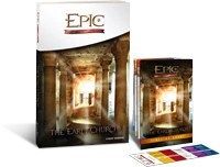 EPIC: The Early Church, student pack