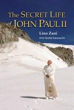 OP - The Secret Life of John Paul II