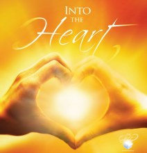 Into The Heart A Journey Through The Theology of The Body Leader's Guide