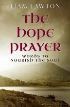 The Hope Prayer, paperback