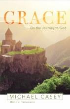 Grace On the Journey to God