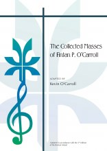 The Collected Masses of Fintan P. O'Carroll