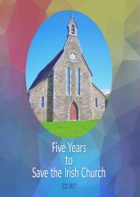 Five Years to Save the Catholic Church 6 CD set
