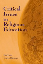 Critical Issues in Religious Education