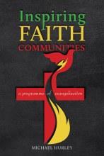 Inspiring Faith Communities A Programme of Evangel