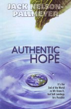 Authentic Hope