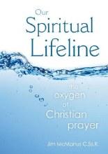 Our Spiritual Lifeline