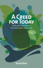 A Creed for Today: Faith and Commitment for a New