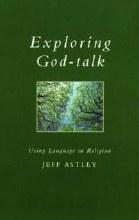 Exploring God Talk