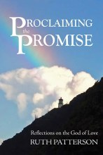 Proclaiming the Promise