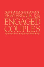 Prayerbook for Engaged Couples