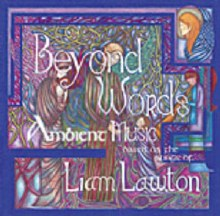 Beyond Words CD
