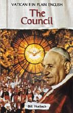 Vatican II in Plain English