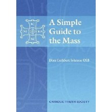 A Simple Guide to the Mass