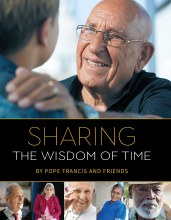 Sharing the Wisdom of Time
