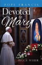 Devoted to Mary