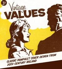 Vintage Values