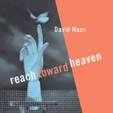 Reach Toward Heaven