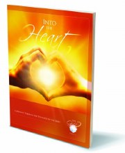 Into The Heart A Journey Through Theology of The Body Student Workbook
