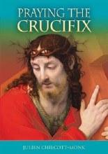 Praying the Crucifix