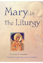 Mary in the Liturgy