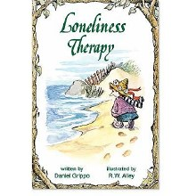 Loneliness Therapy Elf Help