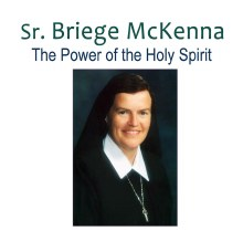 The Power of The Holy Spirit CD