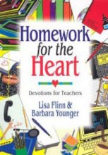 Homework for the Heart
