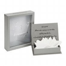 First Holy Communion Token Box